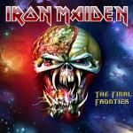 iron-maiden-019