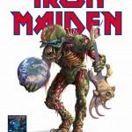 iron-maiden-020
