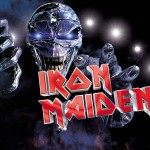 iron-maiden-021