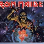 iron-maiden-024