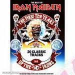 iron-maiden-029