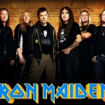 iron-maiden-034