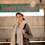 kaboul-kitchen-010