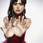 katy-perry-008