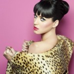 katy-perry-011