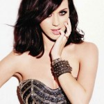 katy-perry-012