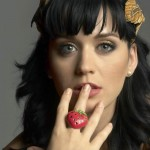 katy-perry-013
