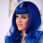 katy-perry-015