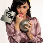 katy-perry-020