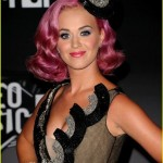 katy-perry-025
