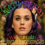 katy-perry-034