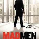 mad-men-049
