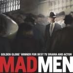 mad-men-050