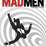 mad-men-053