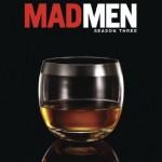 mad-men-054