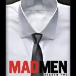 mad-men-055