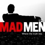 mad-men-058