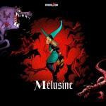 melusine-016