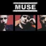 muse-039
