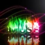 muse-040