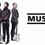 muse-041
