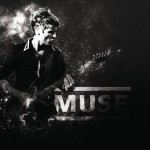 muse-044