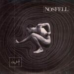 nosfell-001