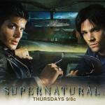supernatural-001