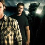 supernatural-002