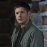 supernatural-010