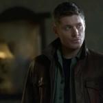supernatural-011