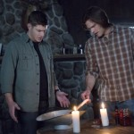 supernatural-012