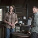 supernatural-050