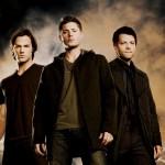 supernatural-059