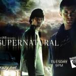 supernatural-061