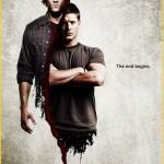 supernatural-062