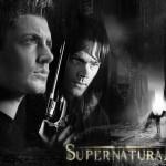 supernatural-064