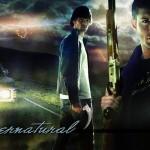 supernatural-066