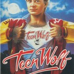 teen-wolf-053
