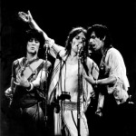 the-rolling-stones-004