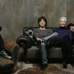 the-rolling-stones-006