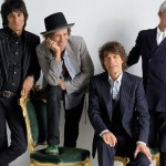the-rolling-stones-008