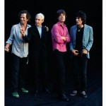 the-rolling-stones-009
