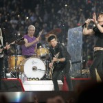 the-rolling-stones-010