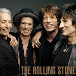 the-rolling-stones-013