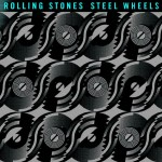 the-rolling-stones-016