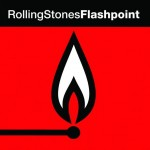the-rolling-stones-017