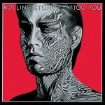 the-rolling-stones-018