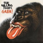 the-rolling-stones-020
