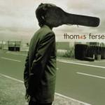 thomas-fersen-016